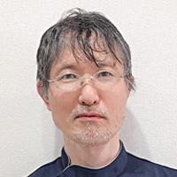 院長 櫻井 文明